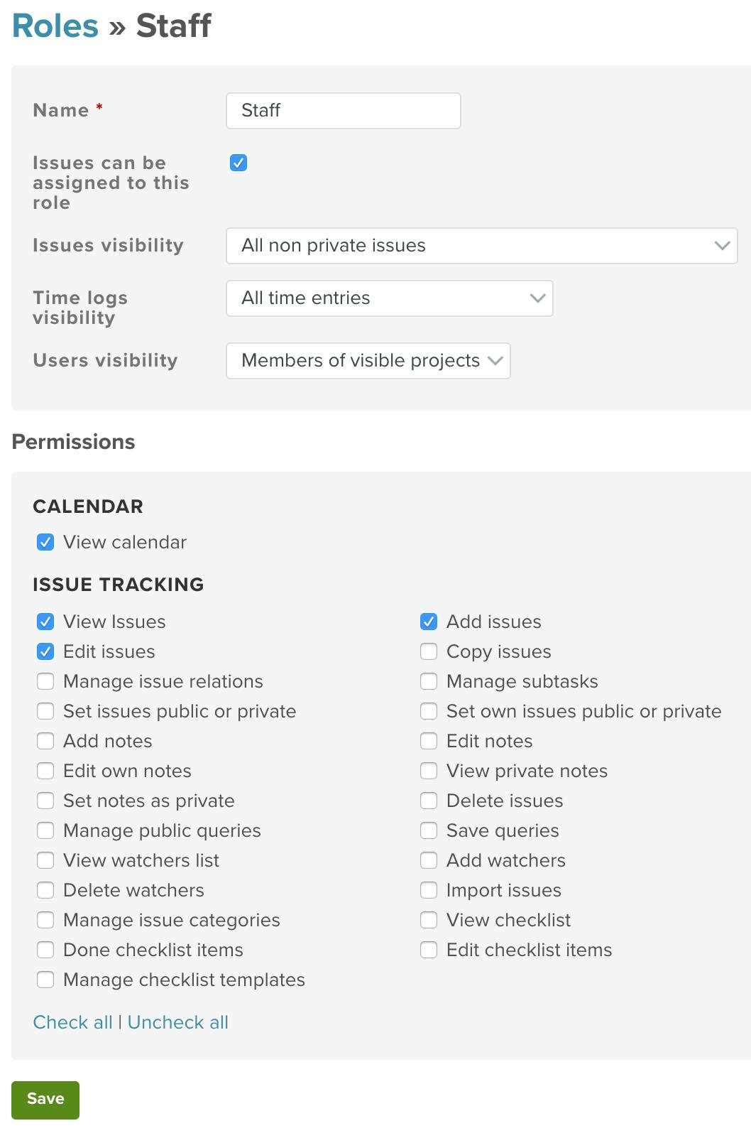 Create a custom workflow for recurring tasks - Online
