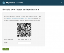 two-factor-authentication-scan-qr-code@2x.png
